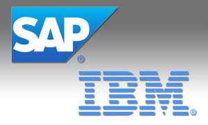 SAP-IBM-Logo.jpg