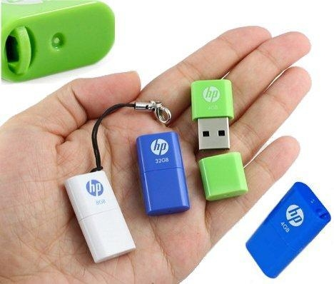brand_usb_flash_disk_hp_v240_32gb_32g_water_and_shock_resistant_model_4091.jpg