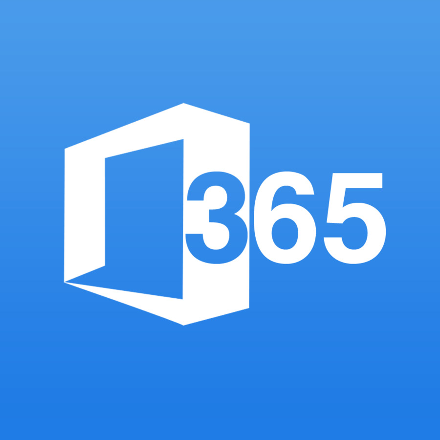 kisspng-microsoft-office-365-sharepoint-computer-icons-office-5ab9399e218d21.9810494715220883501374.jpg